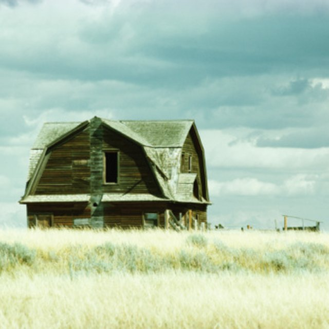 Kansas Contract for Deed Laws
