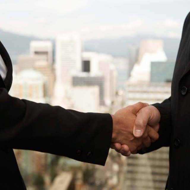 What Is a Strategic Merger?