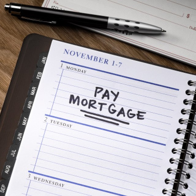 Does It Make Sense to Pay Off a Mortgage Early?