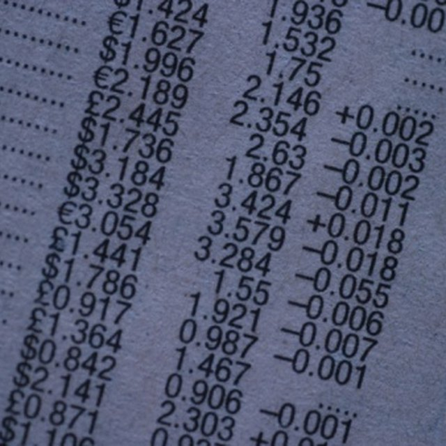 What Are Accounts Payable Accruals?
