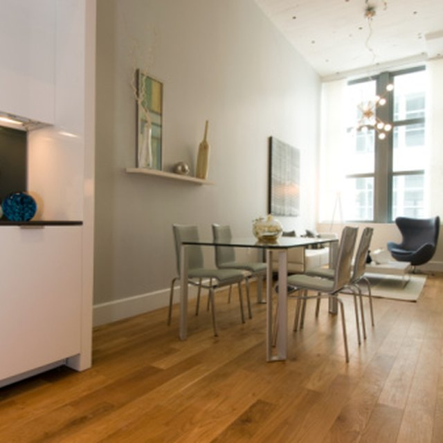 How Many Days After I Sign an Apartment Lease Can I Break the Lease?