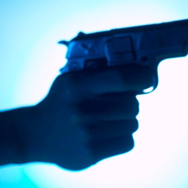 How to Get a Gun License in California