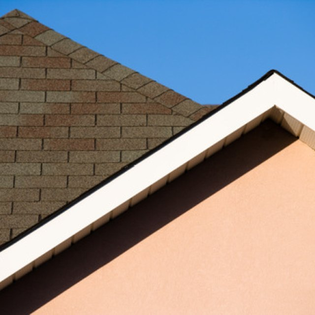 How to Estimate Material for a Roofing Job