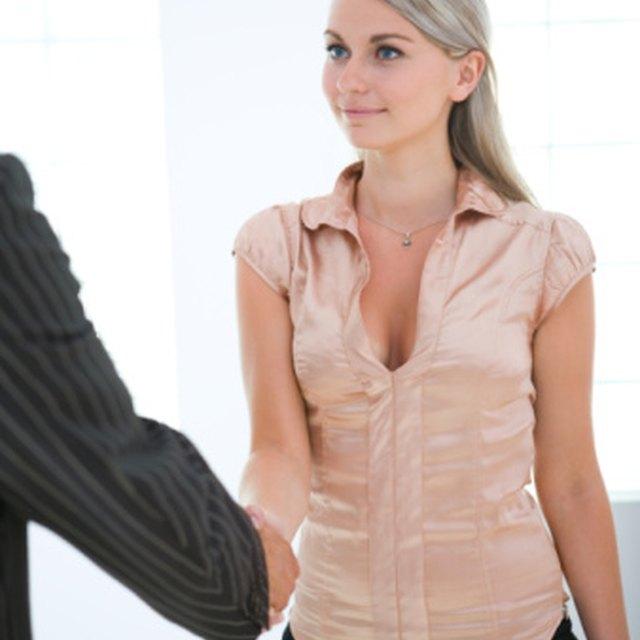 New Employee Orientation Vs. On-Boarding Programs