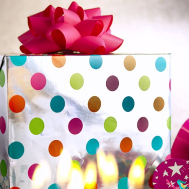 Ideas For Adult Birthday Parties In Washington, DC