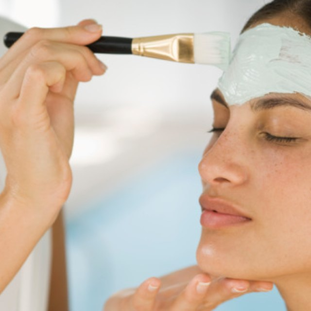 How Long Does It Take to Get an Esthetician License in Ohio?