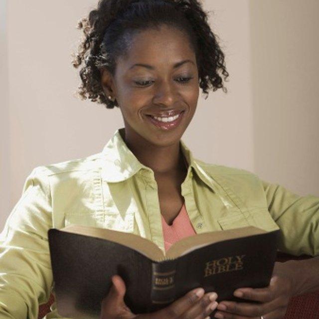 Which Churches Allow Women Pastors?