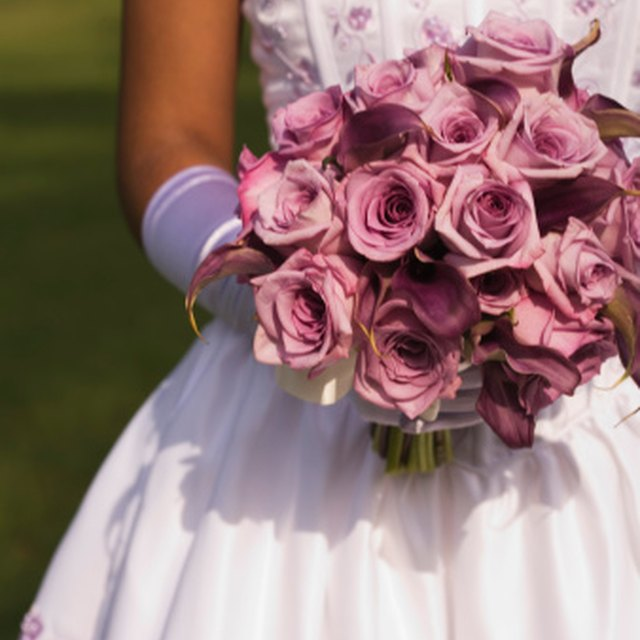 How to Plan a Filipino Cotillion