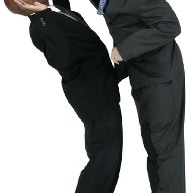 Workplace Bully Laws in Virginia