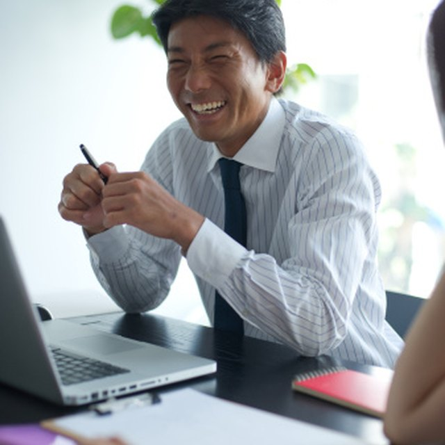 What Is the Main Purpose of a Resume & Application in a Job Search?