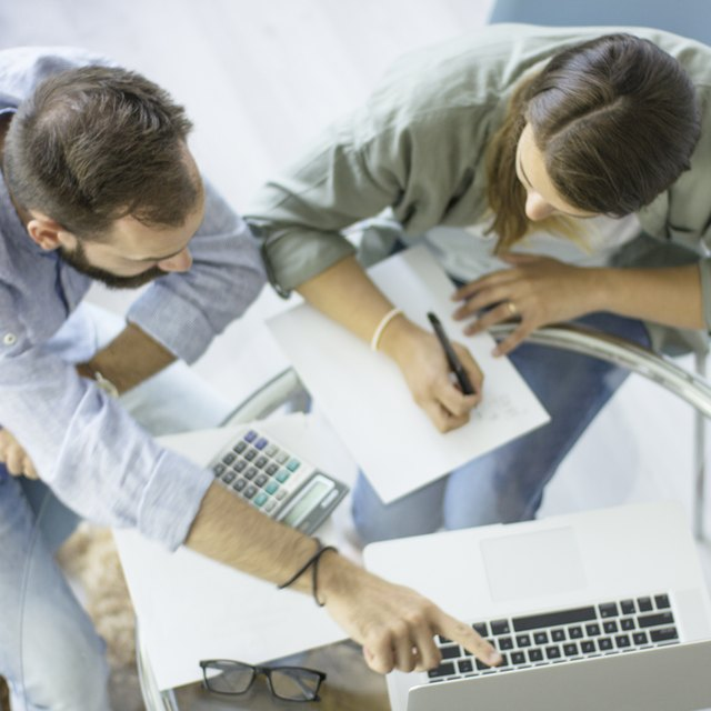 Does Applying for a Personal Loan Affect Your Credit Score?