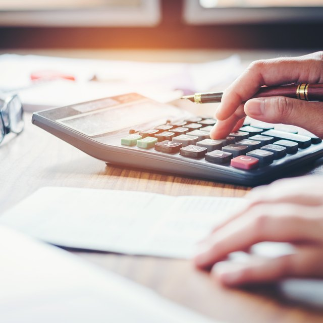 How to Calculate Loss Ratio in Insurance