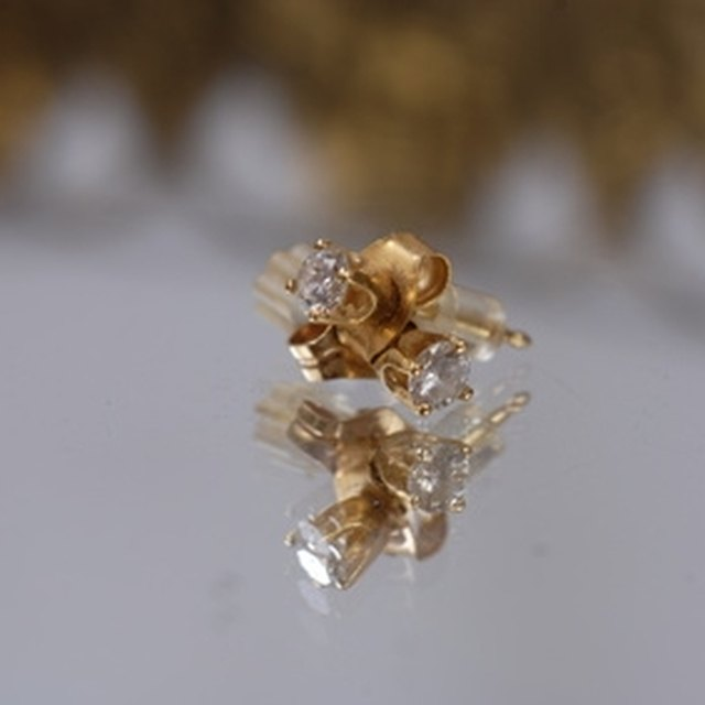 Diamond Wedding Anniversary Gifts For Grandparents: Traditional 60th Wedding Anniversary Gifts For