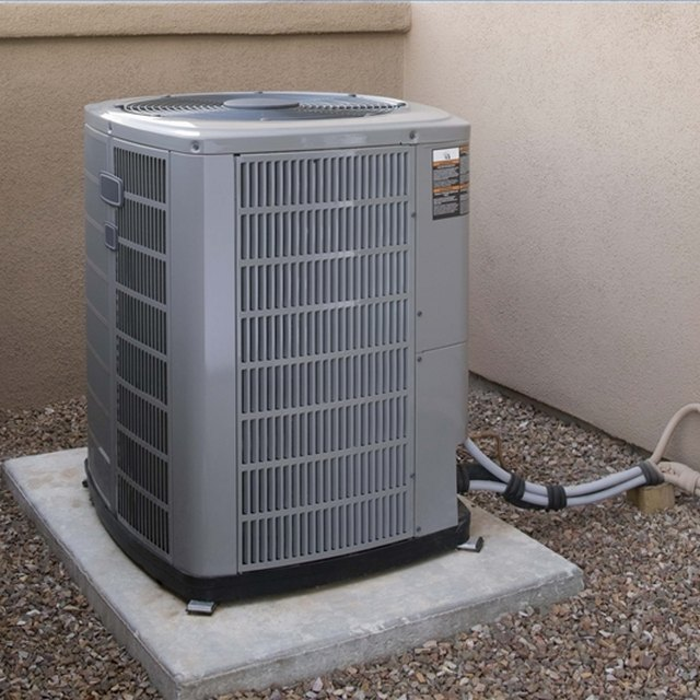 How to Start an Air Conditioning Repair Business