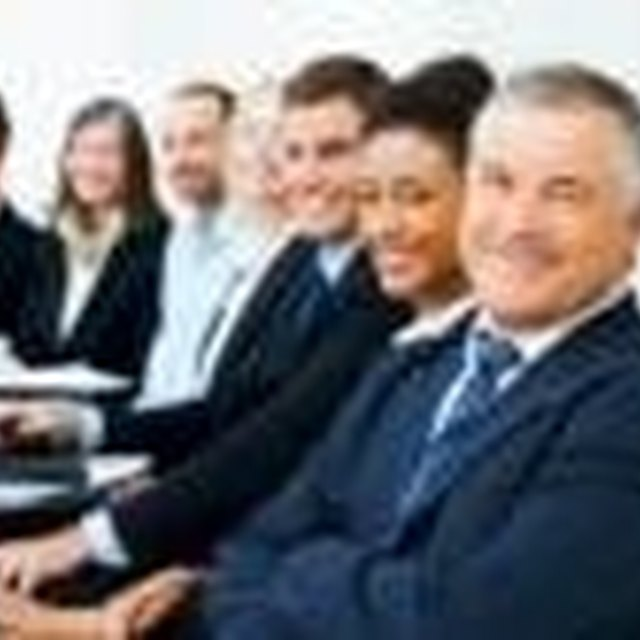 What Is a 360 Degrees Performance Appraisal?