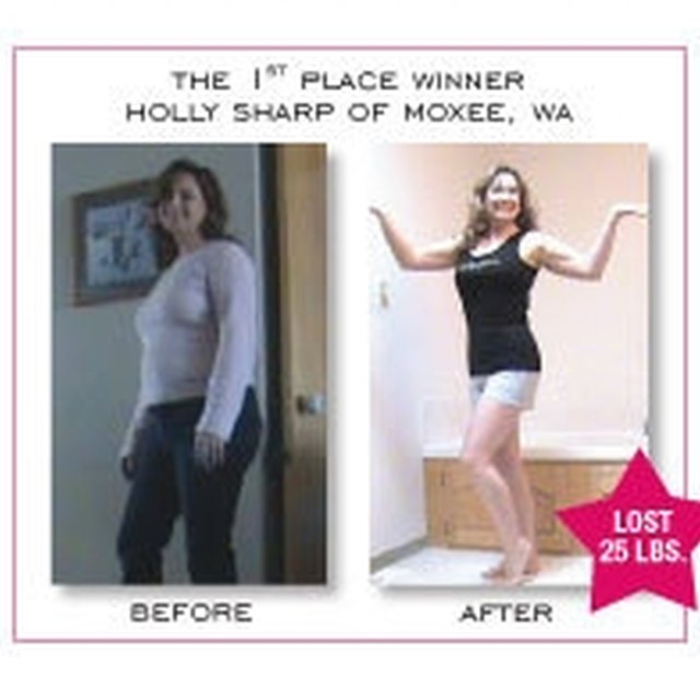 Weight Loss Counselor Certification