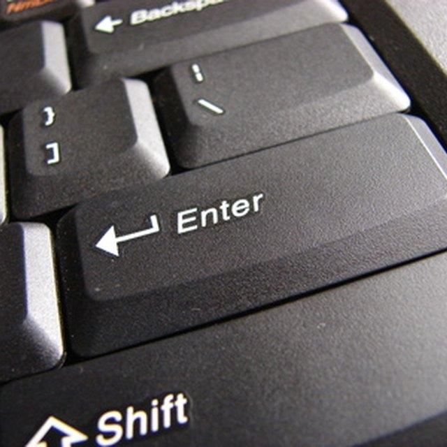 Can I E-File My Taxes Myself?