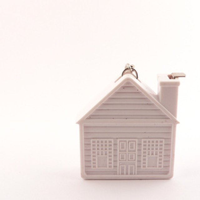 What Are Assets in a Divorce?
