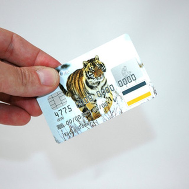 How to Own Your Own Prepaid Debit Card Company