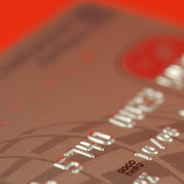 Chargeback Rules for MasterCard
