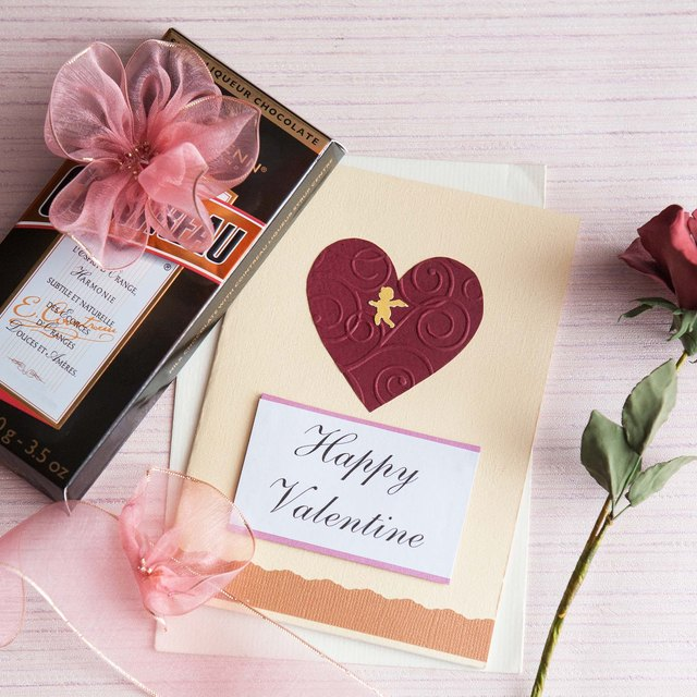 Valentine Card Sayings For Kids Our Everyday Life