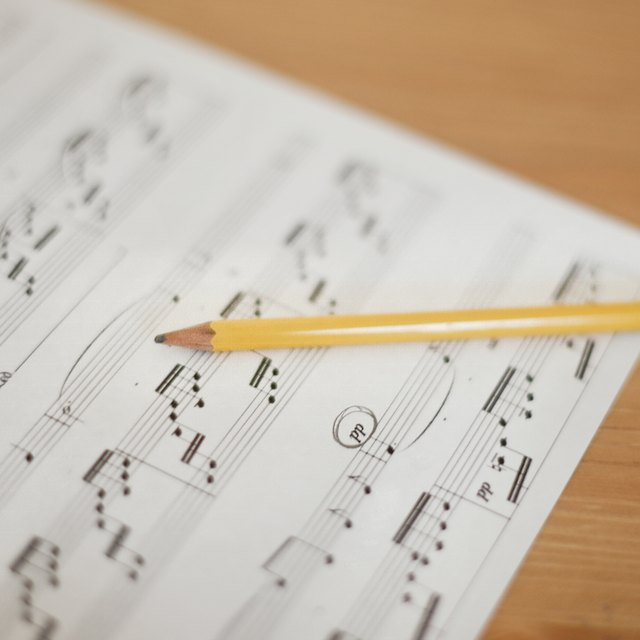 How to Teach Dynamics in Music to Kids