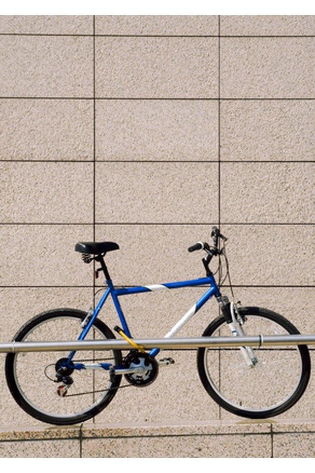 How to Choose a Women's Bike