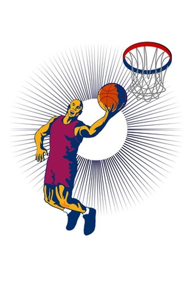 IHSAA's Basketball Rules