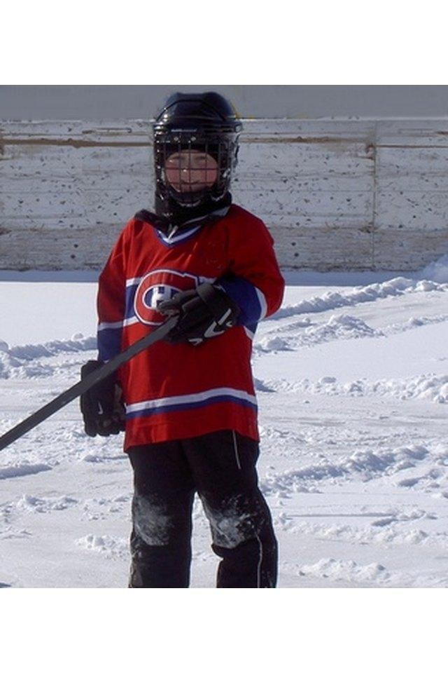 NHL License Agreements