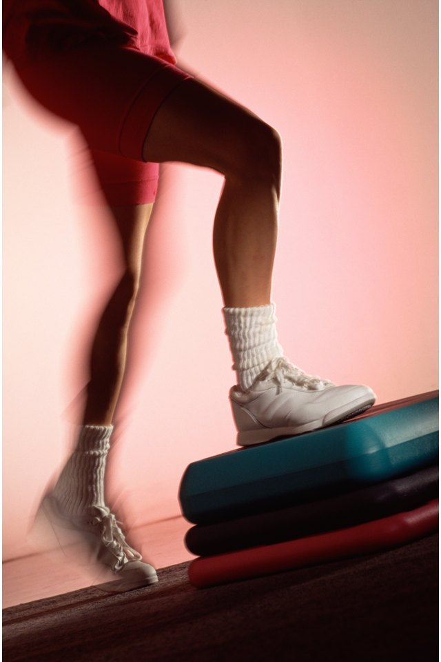 Knee Flexion Exercises