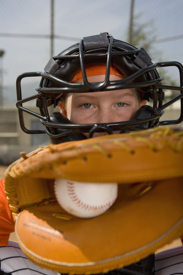 Baseball Rules for a Dropped Foul Ball