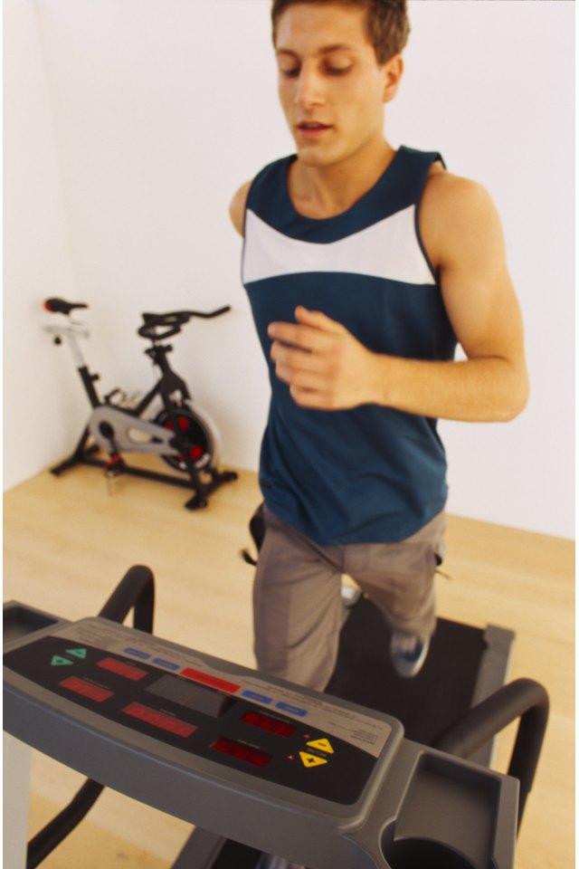 List of Pro-Form Treadmill Models