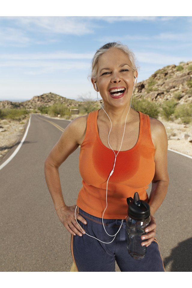 What Drinks Are Best for Rehydrating Your Body After a Workout?