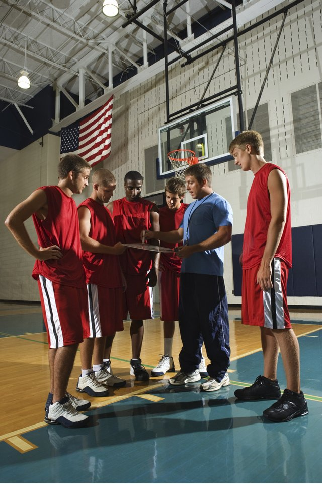 Redshirt Freshman Scholarship Definition