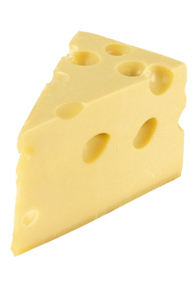 How to Make Cheesehead Hats