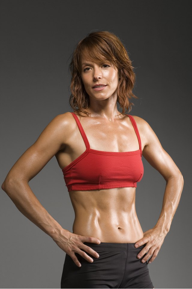 Are You Supposed to Do Jillian Michaels 30-Day Shred Every Day?