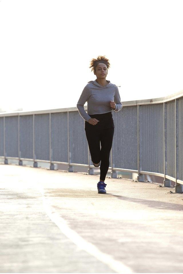 Marathon Training Diet Plan
