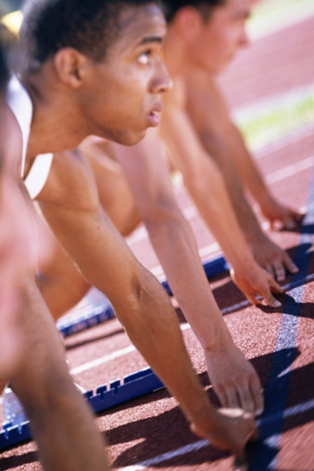 11 Components of Cardiovascular Endurance and Fitness
