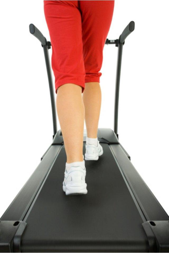 Is My Treadmill Roller Bad?