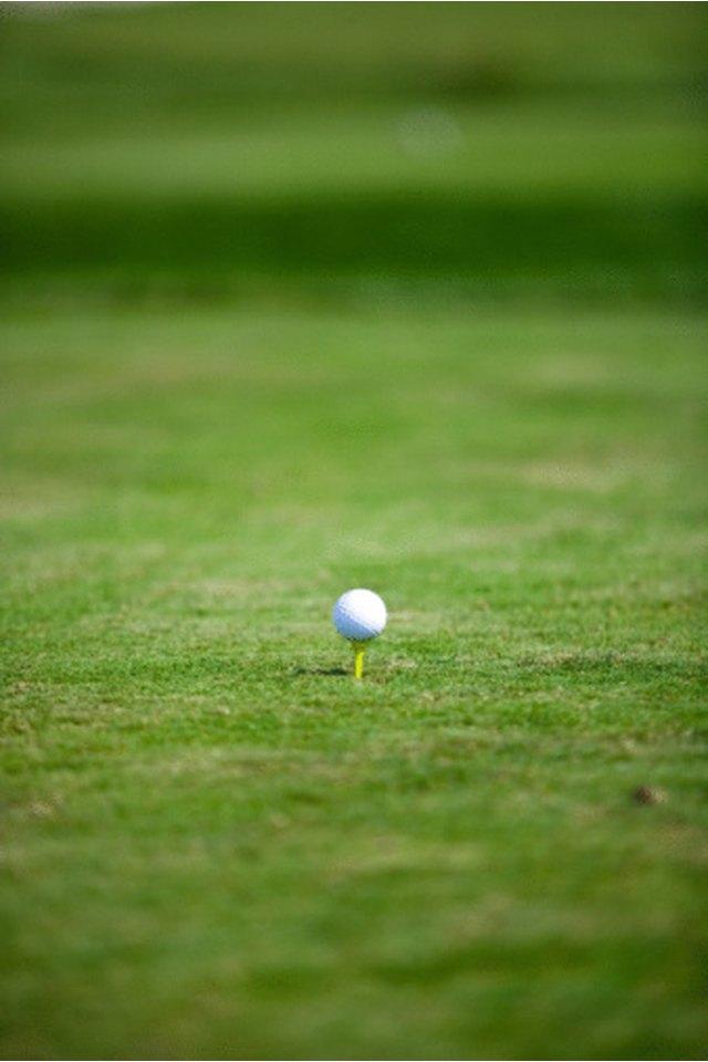 The Best Clone Golf Irons