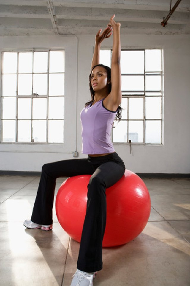 Does 10 Minute Pilates Work?