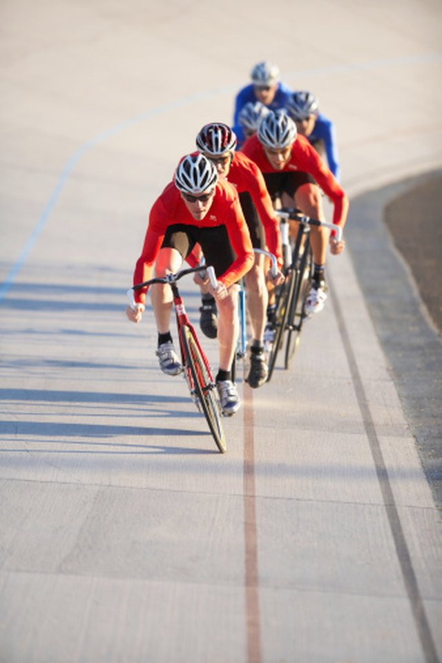 How to Start a Cycling Team