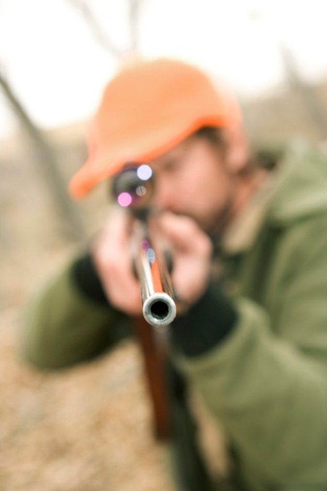 How to Inspect a Rifle Bore