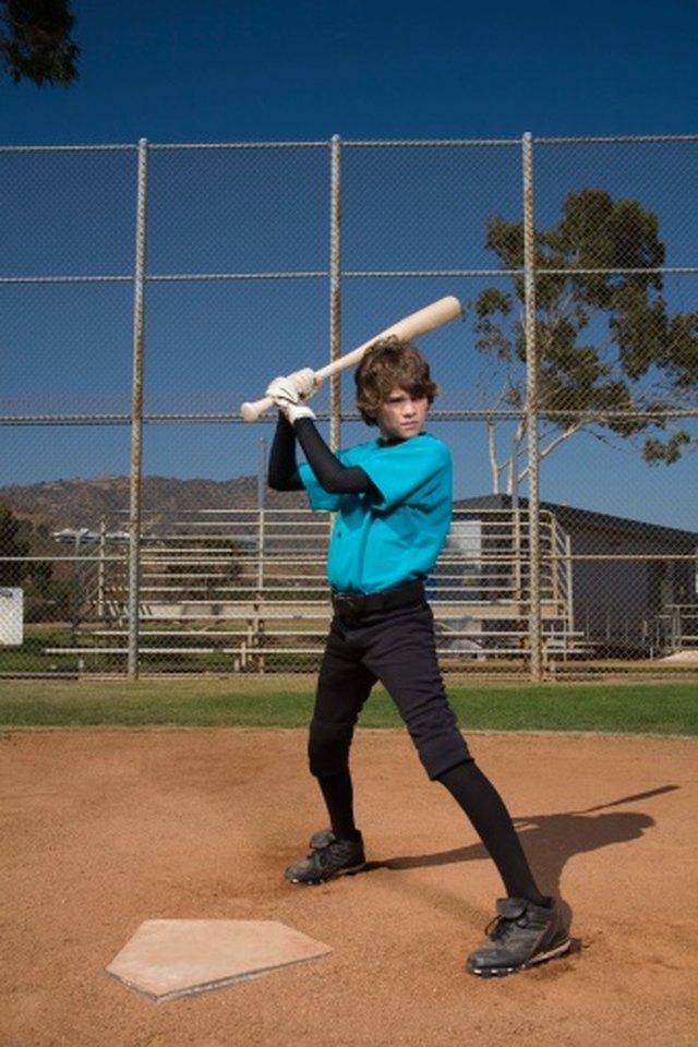 Funny Baseball Award Ideas