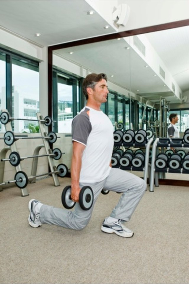 Exercises to Make You Look Leaner & Taller