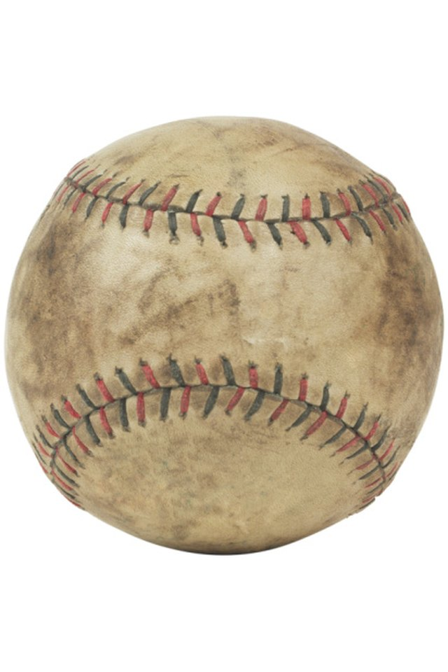 Why Do Women Play With a Bigger Ball in Softball?