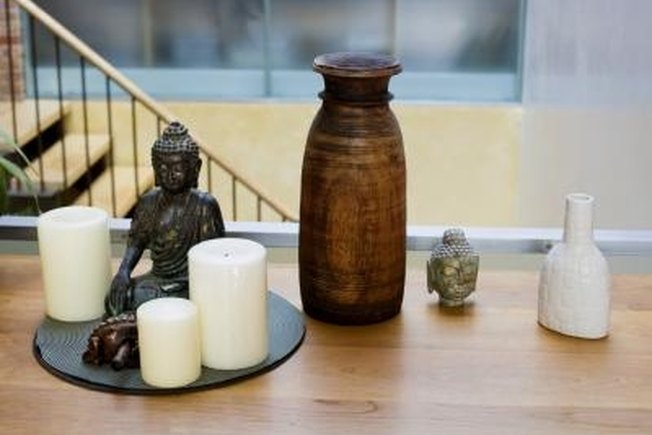 [Article Image] - How to Practice Zen Buddhism