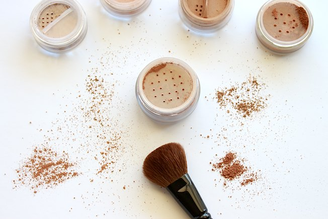 [Article Image] - Decoded: The Right Shade of Bronzer