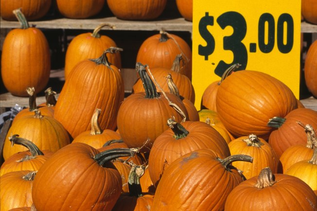 [Article Image] - Autumn Themed Marketing Ideas