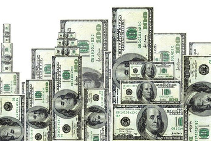 Effective Money Management